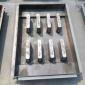 塑料�w板模具出模方法 �力�w板模具�S家 �坟S品牌 �A制�w板模具