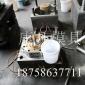 供���S�r注塑模具�S,5L9升塑�z涂料桶模具  塑料油漆桶模具,�_模具�r格