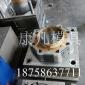 塑料模具�O�制造  18升 20l塑料桶模具 油桶模具 涂料桶模具 水桶模具